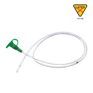 Infant Feeding Tube Plain