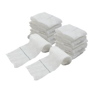 cotton tissue