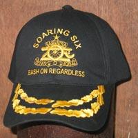 Item Code : Army Cap-G111-B