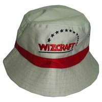 Item Code : Designer Bucket Hat G112-E