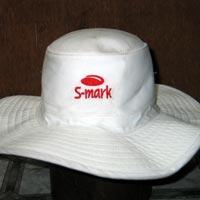 Item Code : Sports Hat G112-B