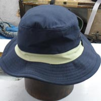 Item Code : Sports Hat G112-C