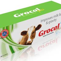 Grocal Gold Veterinary Bolus