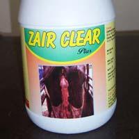 Zair Clear Plus Liquid Animal Feed Supplement