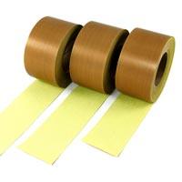 PTFE Teflon Sealing Tape
