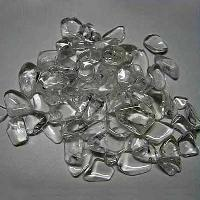 Brazil Crystal Pebble Chips Stones