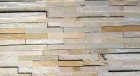 Mint Sandstone Stacking Stone Tiles