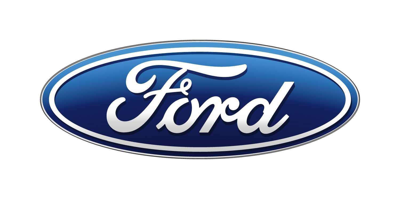 Ford Car Parts