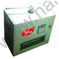 50 - 100 Card Fusion Machine EX