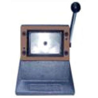 Excel ID Card Cutter IMPR