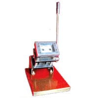 Excel ID Card Cutter PDX