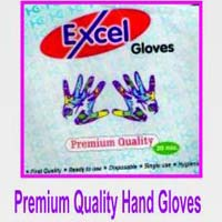 Premium Quality Hand Gloves