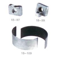 Dornier Weaving Machine Spare Parts