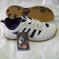 Badminton Fylon Shoes