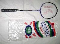 Chinar Badminton Racket