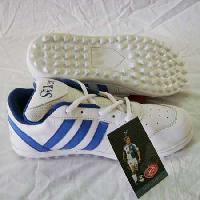 Pvc Cricket Shoes