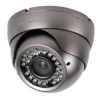 Starmax IR Varifocal Camera (D56)