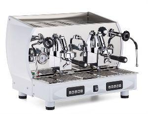 Altea Limited Edition Espresso Coffee Machine