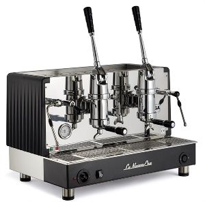 Arabika Espresso Coffee Machine