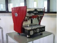 Arpa One Group Espresso Machines