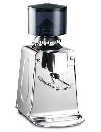 Coffee Grinder (Macinox)
