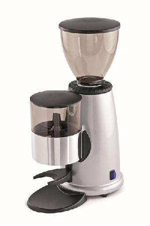 M2M-M2D Coffee Grinder