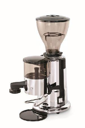 M5 Coffee Grinder