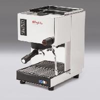 Espresso Machine (ES30)