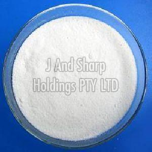 EDTA Disodium Powder