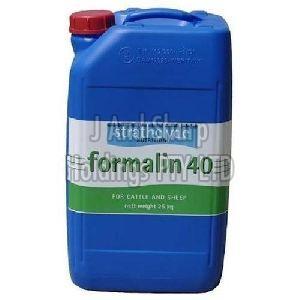 Formalin 40