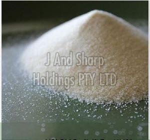 Hydrocarbon Powder
