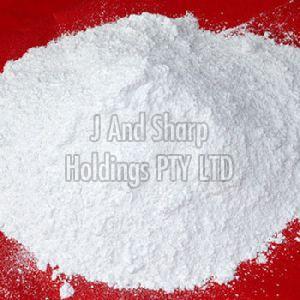 LG220 Glazing Powder