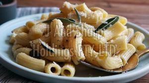 Wheat Pasta