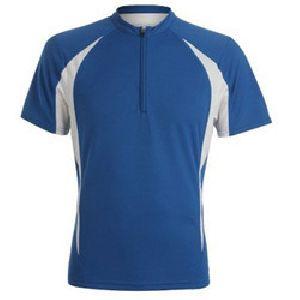 Mens Sports T-Shirt 02