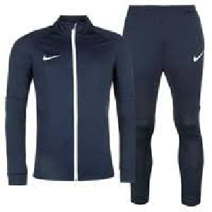 Mens Sports Tracksuit 01