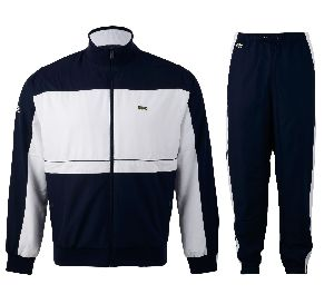 Mens Sports Tracksuit 02