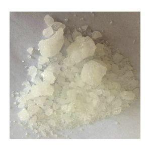 3-CMC Crystal