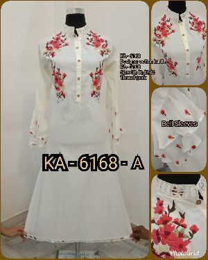 Kurtis For Women 02