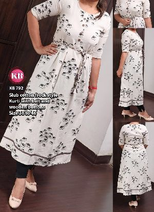 Kurtis For Women 03