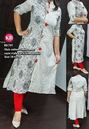 Kurtis For Women 12