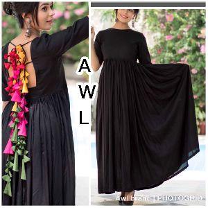 Ladies Western Wear 03