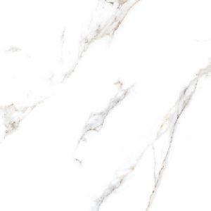 6019-A - Onyx Tile