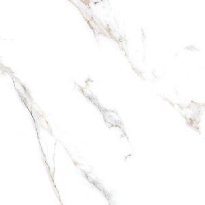 6019-B - Onyx Tile