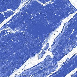 6023-A - Onyx Tile