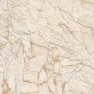 Polished Glazed Vitrified Tile 01