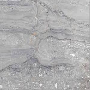Polished Glazed Vitrified Tile 02