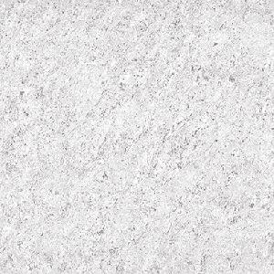 Tropicana Grey