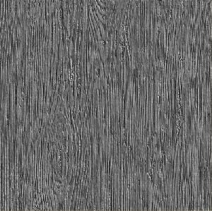Unpolished Glazed Vitrified Tile 02