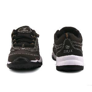 Kids Mehendi & Black Shoes 02