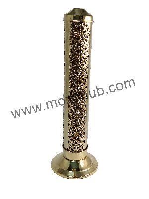 Incense Stick Holder 03